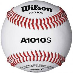 Wilson Baseball Major League