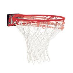 Spalding Slam Jam Ring