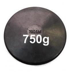Discus 750G Rubber 750g