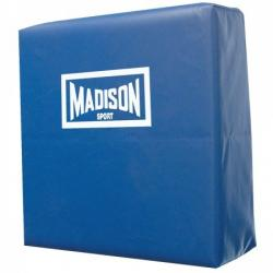 Madison Hit Shield Club