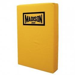 Madison Hit Shield Lge