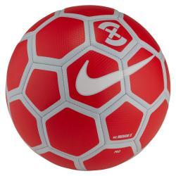 Nike Menor X Red Futsal Indoor Ball