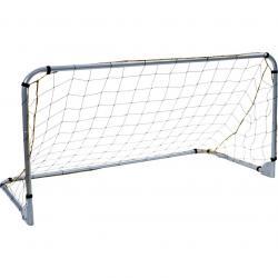 Regent Soccer Goal 6x3
