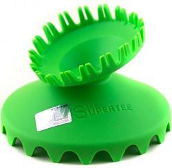 Supertee Duke II Kicking Tee