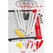 Regent Badminton Premier Set