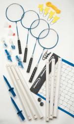 Regent Badminton Select Set