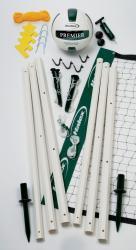 Halex Volleyball Premier Set