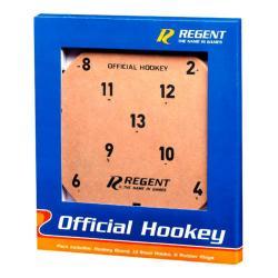 Regent Hookey Board