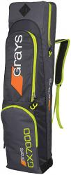 Grays Bag GX7000