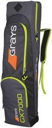 Grays Bag GX7000