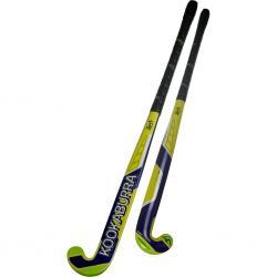 Kookaburra Plasma Hockey Stick 36.5