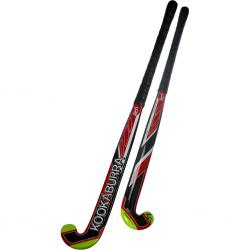 Kookaburra React Hockey Stick 37.5
