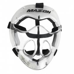 Mazon Club Face Mask One Size