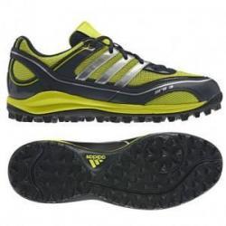 Adidas Shoe SRS.3 Ladies 8.5US