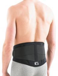 Neo-G Back Massage Support 890