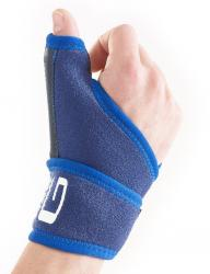 Neo-G Wrist Thumb Support 880