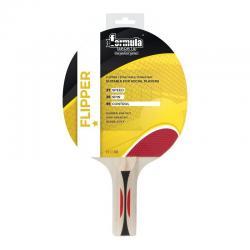 Formula Flipper 1 Star Table Tennis Bat