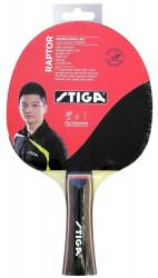 Stiga Raptor Table Tennis Bat