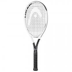 Head Graphene 360 Touch Speed Lite Tennis Racquet