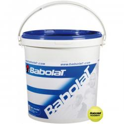Babolat Bucket Academy 72 Balls