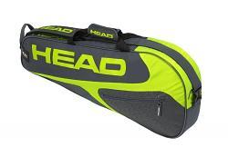 Head Elite Pro Tennis Bag