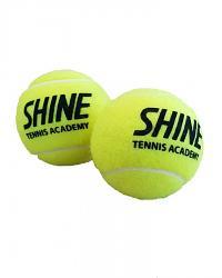 Wilson Tennis Balls Single