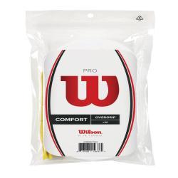 Wilson Og Pro White 30pk