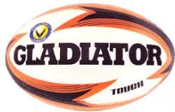 Summit Gladiator Touch Football