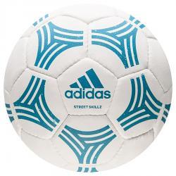 Adidas Tango Sala Futsal Soccer Ball