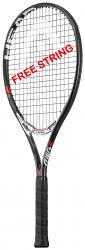 Head MXG 5 Tennis Racquet