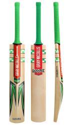 Gray Nicolls Maax 500 Cricket Bat