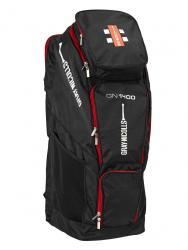 Gray Nicolls 1400 Duffle Cricket Bag