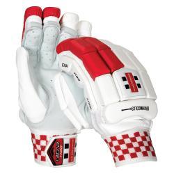 Gray Nicolls Ultra 1100 Batting Gloves