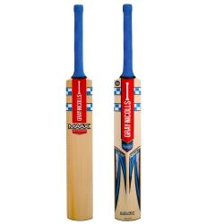 Gray Nicolls Maax Strike Junior Cricket Bat