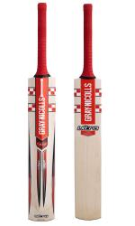 Gray Nicolls Ultra 1100 Junior Cricket Bat