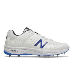 New Balance CK4030 B4 2E Full Spike Cricket Shoe