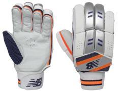 New Balance DC580 Batting Gloves
