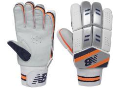 New Balance DC480 Batting Gloves