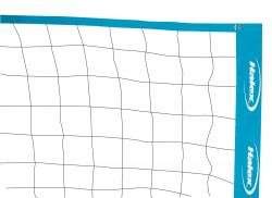 Regent 6ply Volleyball Net