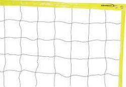 Regent 18 ply Volleyball Net
