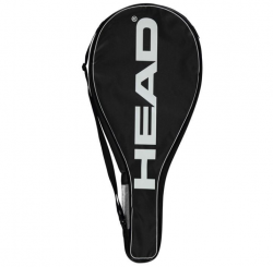 Head Tennis Racquet Cover Full Length