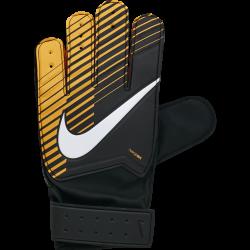 Nike Match Goal Keeping Gloves
