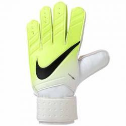 Nike Match FA16 Goal Keeping Gloves