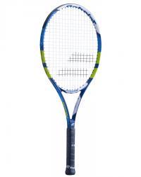 Babolat Pulsion 102 Tennis Racquet [Grip Size: L2 - 4 1/4]