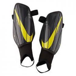Nike Charge Soccer Shinguard