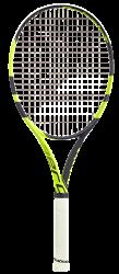 Babolat Pure Aero Lite Tennis Racquet