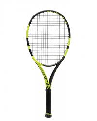 Babolat Pure Aero 26 Junior Tennis Racquet