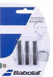 Babolat Balancer Lead Tape