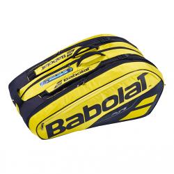Babolat Pure Aero 12 Racquet Tennis Bag
