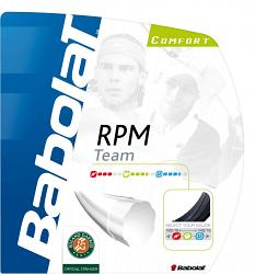Babolat RPM Team 17 Set